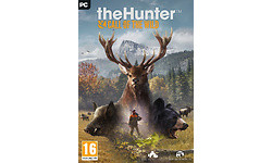 theHunter Call of the Wild (PC)