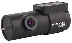 BlackVue DR470-2CH 16GB