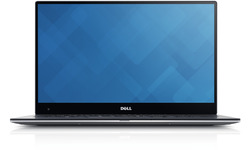 Dell XPS 13 (9360-3721)