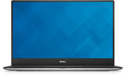 Dell XPS 13 (9360-4438)
