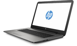 HP 17-y044ng (Y6H52EA)