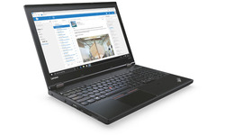 Lenovo ThinkPad L570 (20J8001EMH)