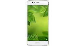 Huawei P10 Plus 128GB Green