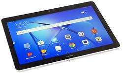 Huawei MediaPad T3 10 Grey