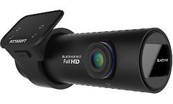 BlackVue DR650S-1CH 32GB