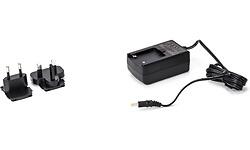 Sony SRS-XB40 Black