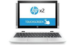 HP x2 10-p046nb (1MZ95EA)