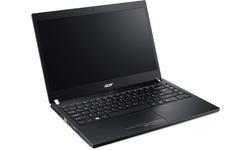 Acer TravelMate P648-G2-M-52D5