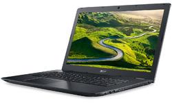 Acer Aspire E5-774-59R0
