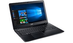 Acer Aspire F5-573G-56KJ