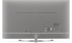 LG 49SJ810V