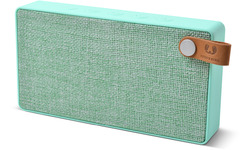 Fresh 'n Rebel Rockbox Slice Fabriq Edition Peppermint
