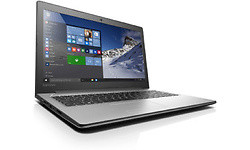 Lenovo IdeaPad 310-15IKB (80TV029HMH)