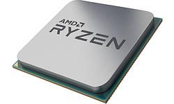 AMD Ryzen 5 1500X Tray