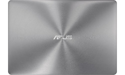 Asus BX310UA-FC608R