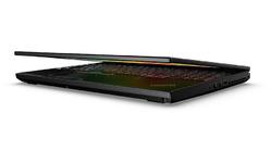 Lenovo ThinkPad P51 (20HH0014MH)