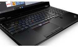 Lenovo ThinkPad P51 (20HH0015MH)