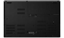 Lenovo ThinkPad P51 (20HH0016MH)