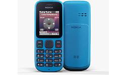 Nokia 100 Blue