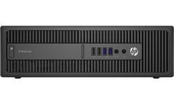 HP EliteDesk 800 G2 (L1G76AV)
