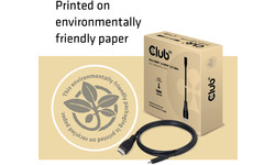 Club 3D CAC-1351