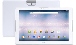 Acer Iconia One 10 B3-A32 4G 16GB White
