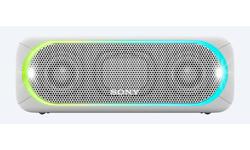 Sony SRS-XB30 White
