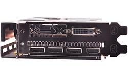 XFX Radeon RX 580 GTS XXX Edition 8GB