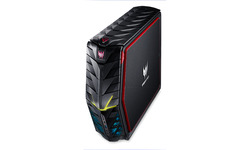 Acer Predator G1-710 I10604 NL
