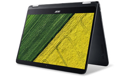Acer Spin 7 SP714-51-M3GZ