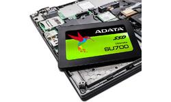 Adata Ultimate SU700 120GB