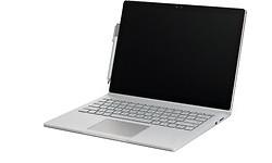 Microsoft Surface Book 128GB i5 8GB (CR9-00015)