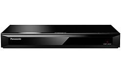 Panasonic DMP-UB404EGK