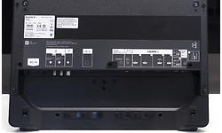 Sony Bravia KD-65A1
