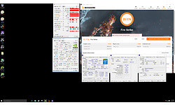 MSI GeForce GTX 1080 Gaming X+ 8GB