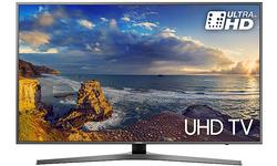 Samsung UE40MU6470