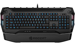Roccat Skeltr Smart RGB Gaming Grey (DE)