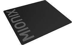 Mionix Alioth M Black/Grey