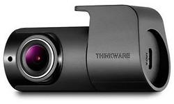 Thinkware F770 Rear Cam