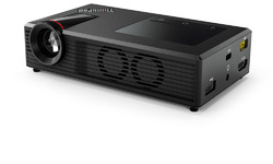 Lenovo ThinkPad Stack Mobile Projector EU