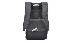 Asus Triton Backpack 16 Black
