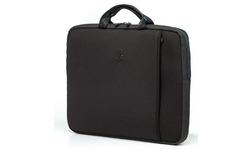 Dell Alienware Vindicator-2.0 15 Neoprene Sleeve Black