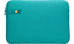 Case Logic Eva-foam 11.6 Sleeve Turquoise