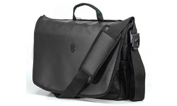 Dell Alienware Vindicator-2.0 17 Messenger Bag Black