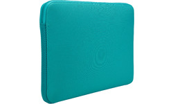 Case Logic Eva-foam 13 Sleeve Turquoise