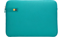 Case Logic Eva-foam 14 Sleeve Turquoise