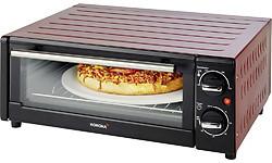 Korona 57000 Mini-oven