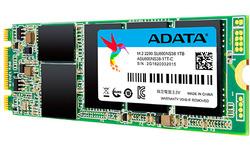 Adata SU800NS38 1TB