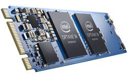 Intel Optane 8000p 32GB (M.2)
