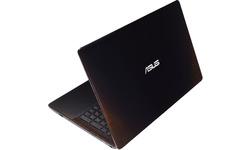Asus A550VX-DM660T